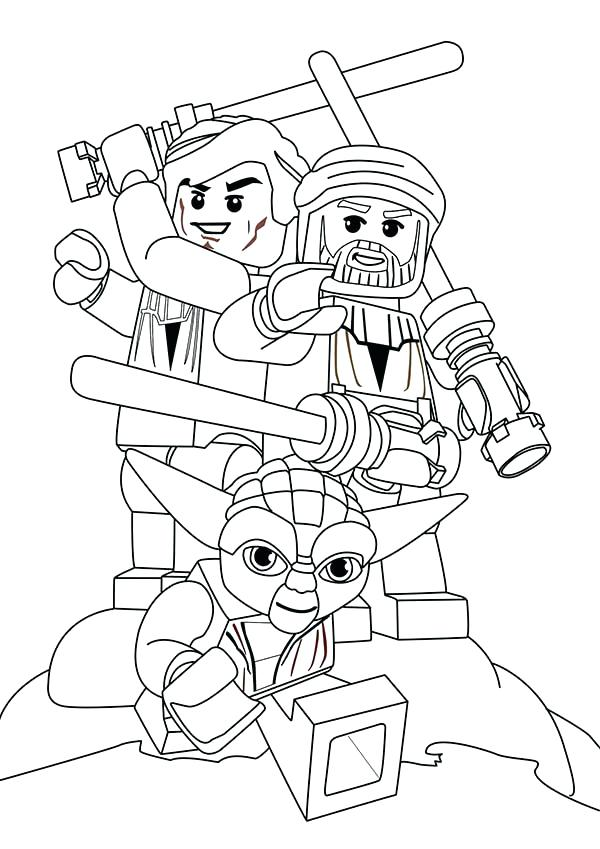 lego hulk coloring pages at getcolorings  free