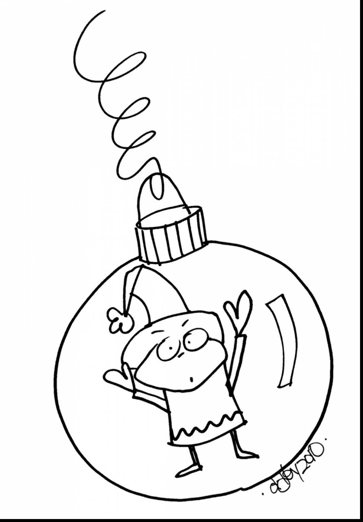 Madcoloring Pages At Getcolorings