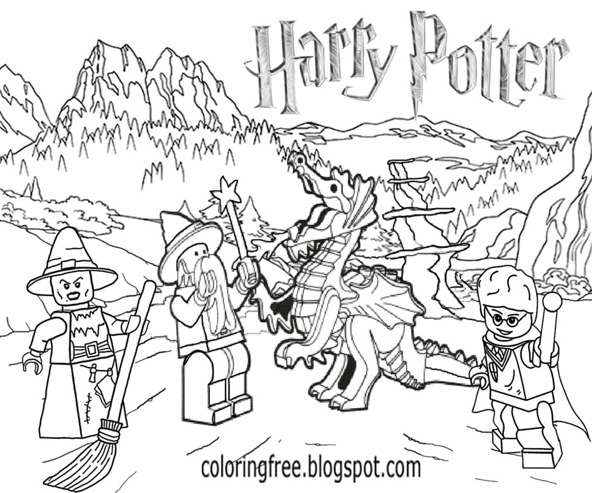 Milky Way Coloring Page At Getcolorings