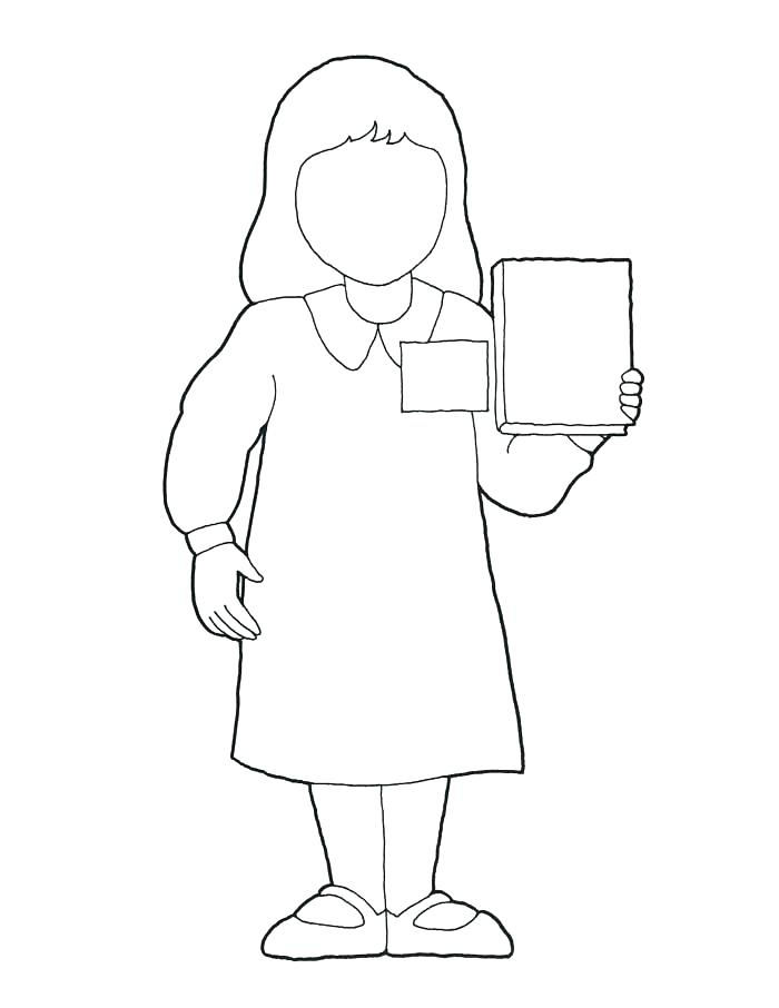 missionary coloring pages at getcolorings  free