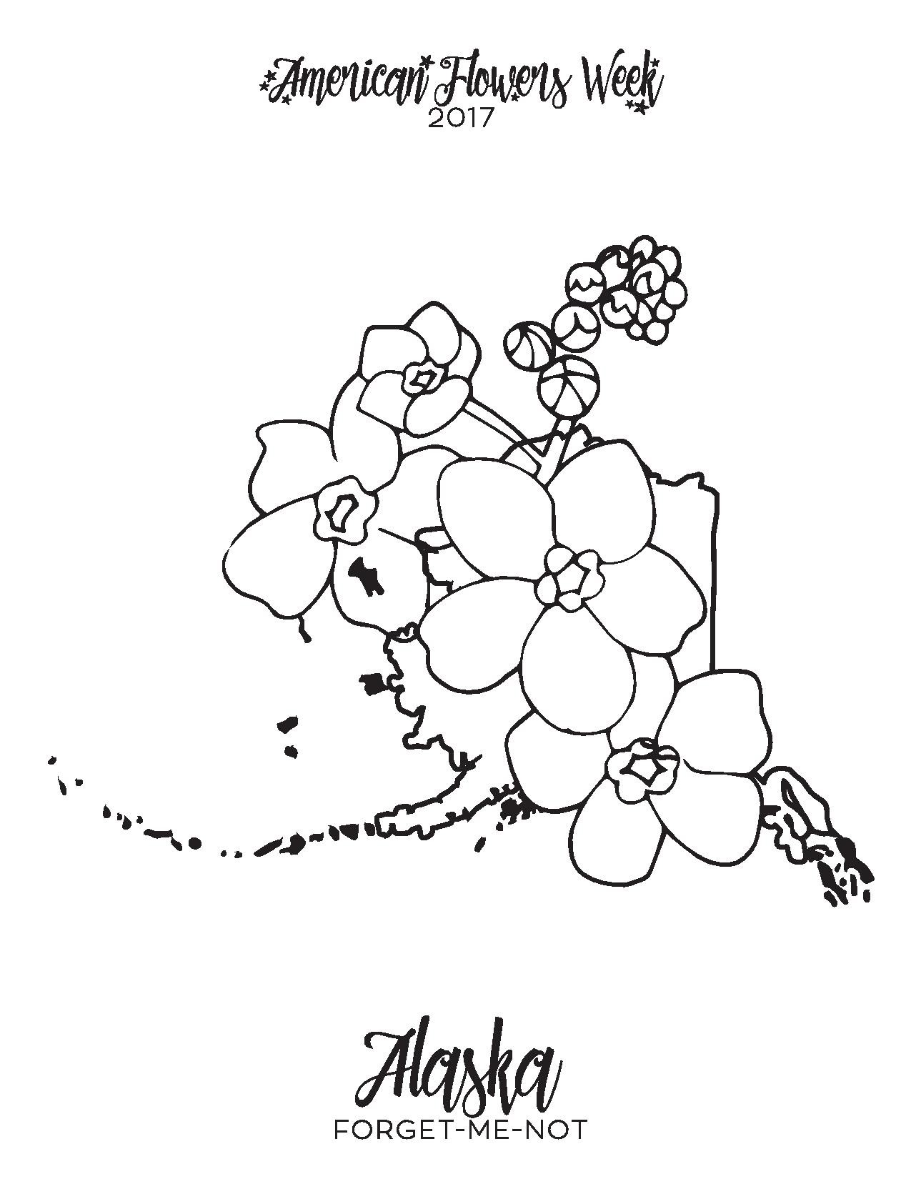 New York State Coloring Page At Getcolorings