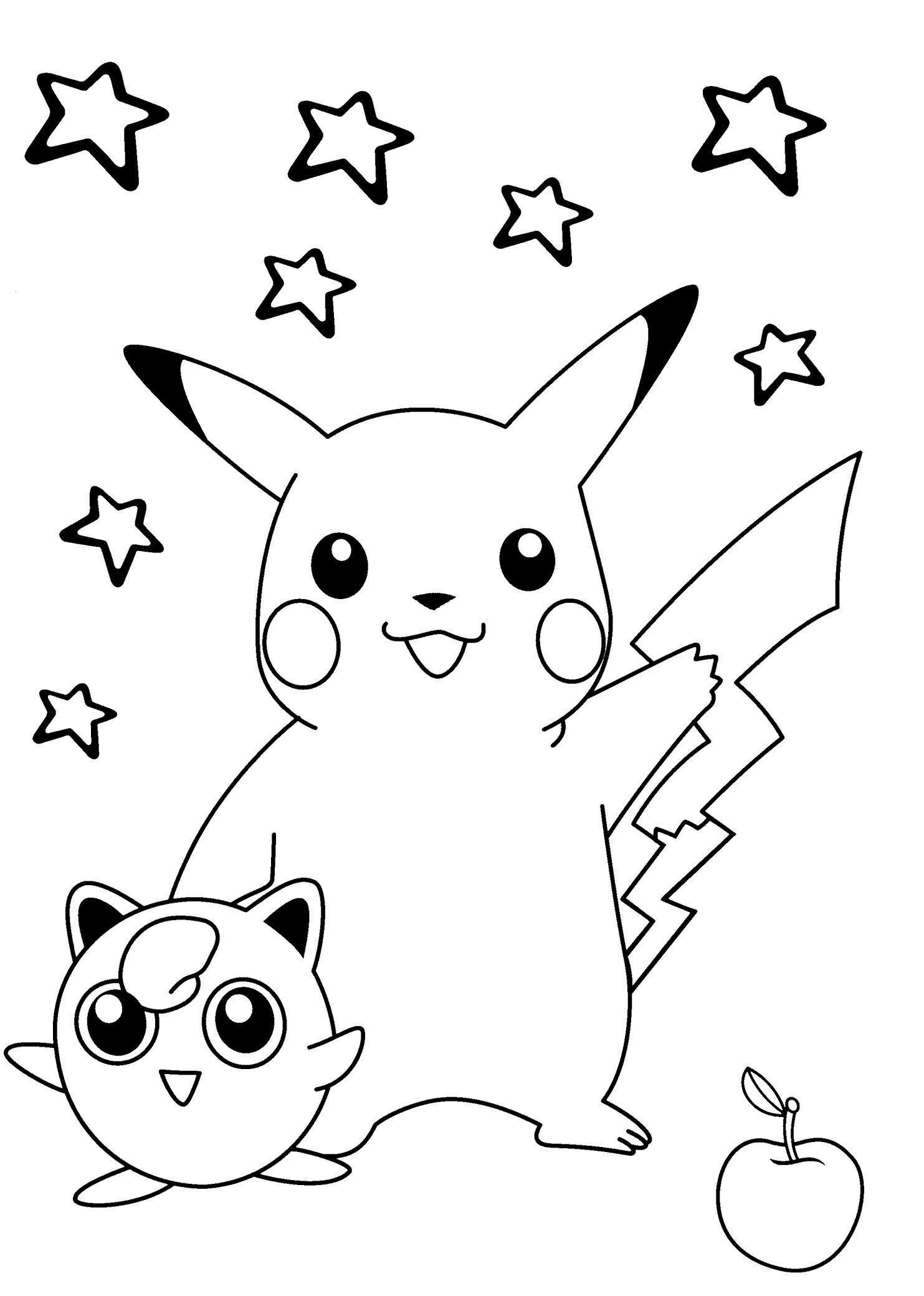 Nick Jr Blaze Coloring Pages At Getcolorings