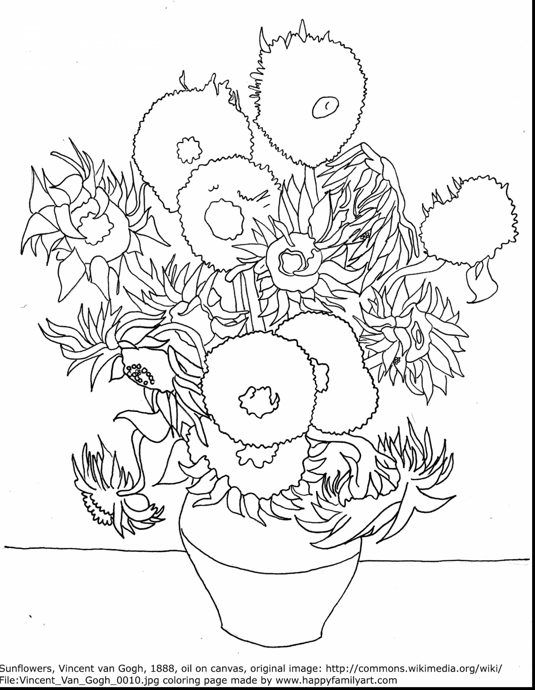 Night Sky Coloring Page At Getcolorings