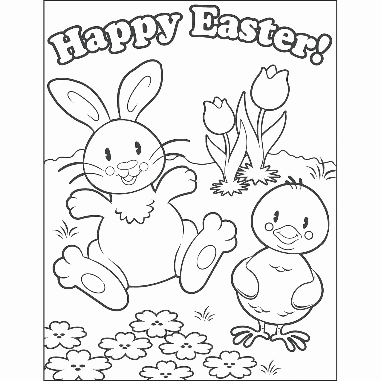 Oriental Trading Coloring Pages Christmas At Getcolorings
