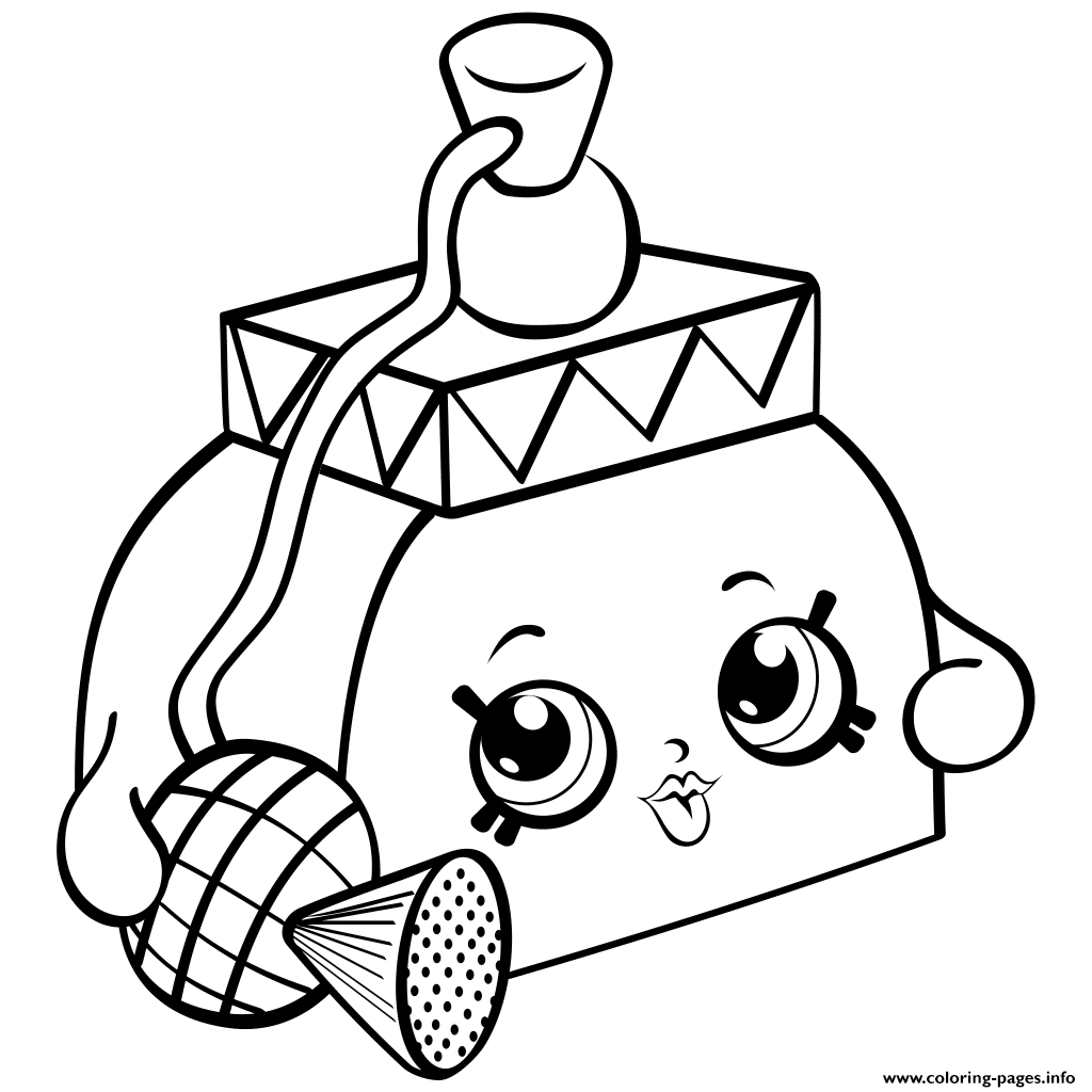 Gucci Coloring Pages Printable