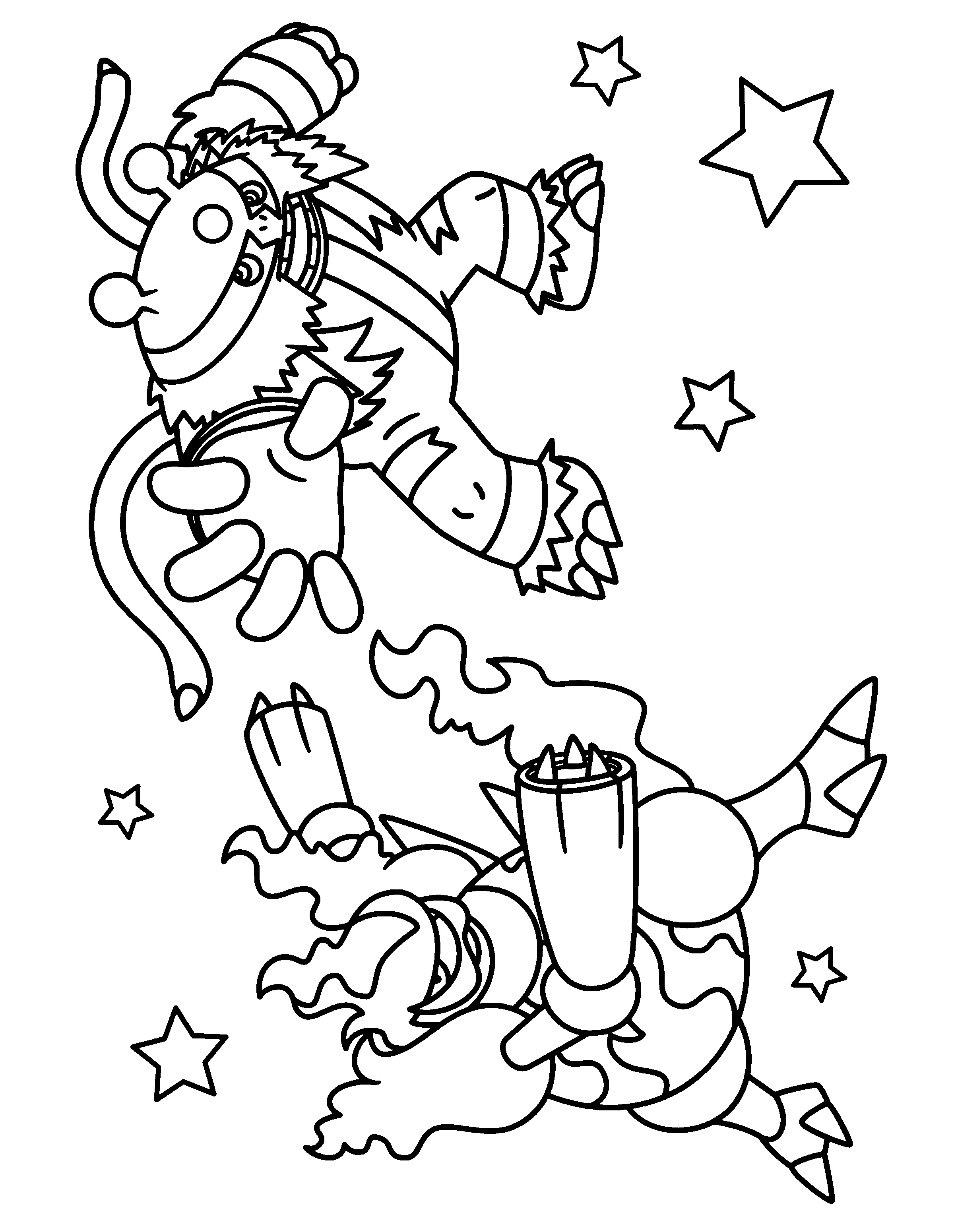 Pokemon Ex Cards Coloring Pages At Getcolorings