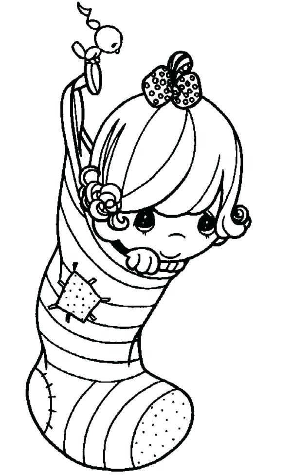 precious moments christmas coloring pages free at