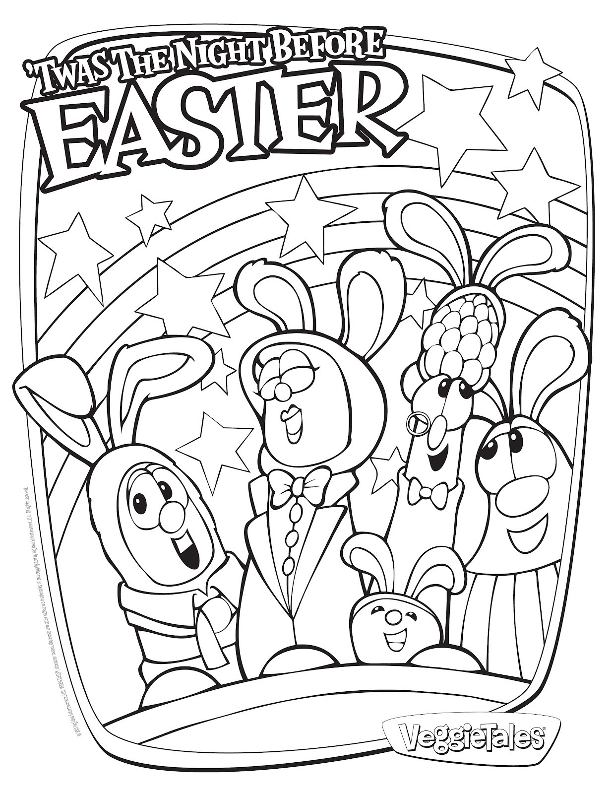 Precious Moments Religious Coloring Pages At Getcolorings