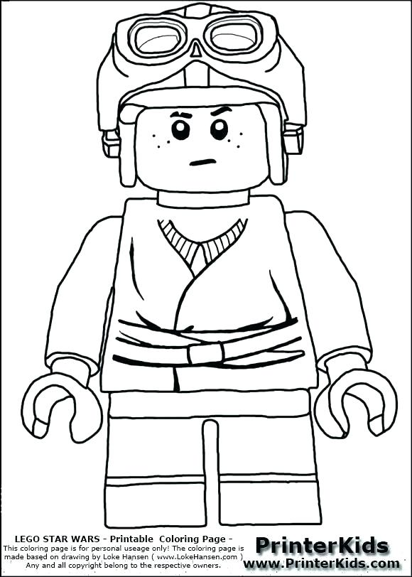 r2d2 coloring pages at getcolorings  free printable