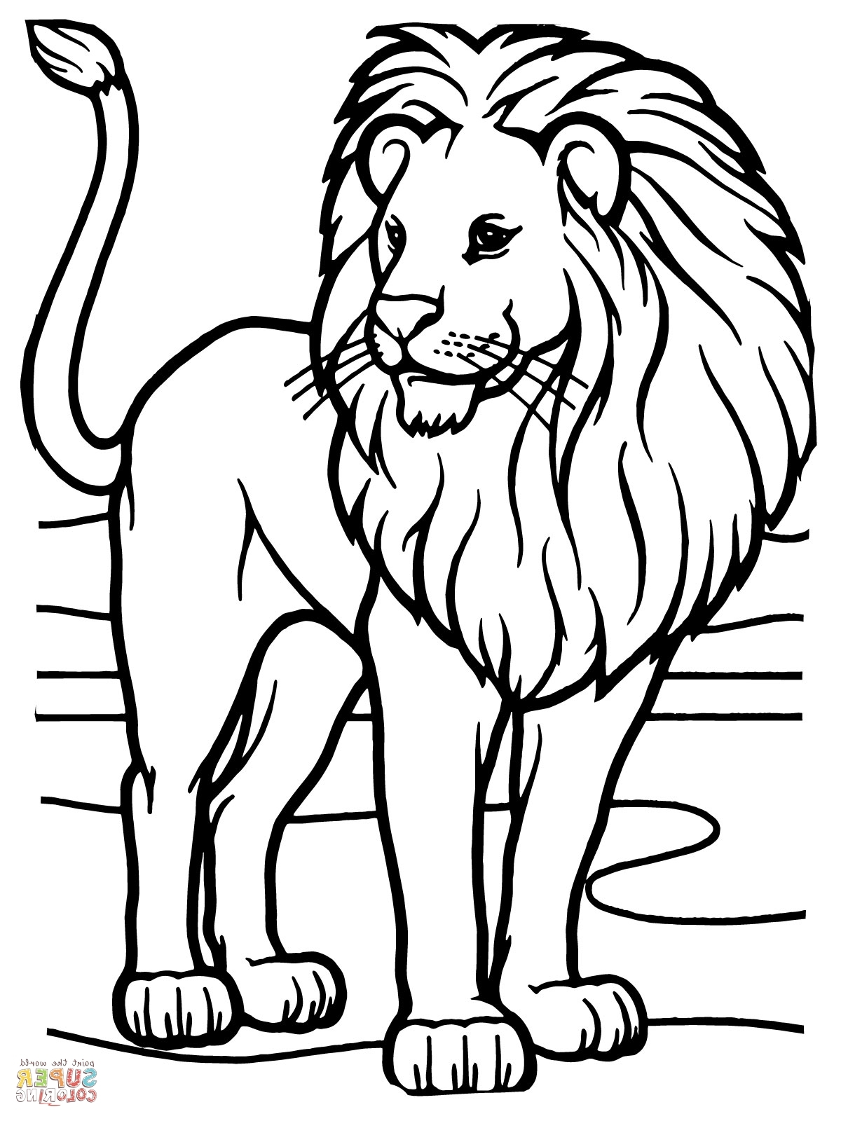 Rasta Coloring Pages At Getcolorings