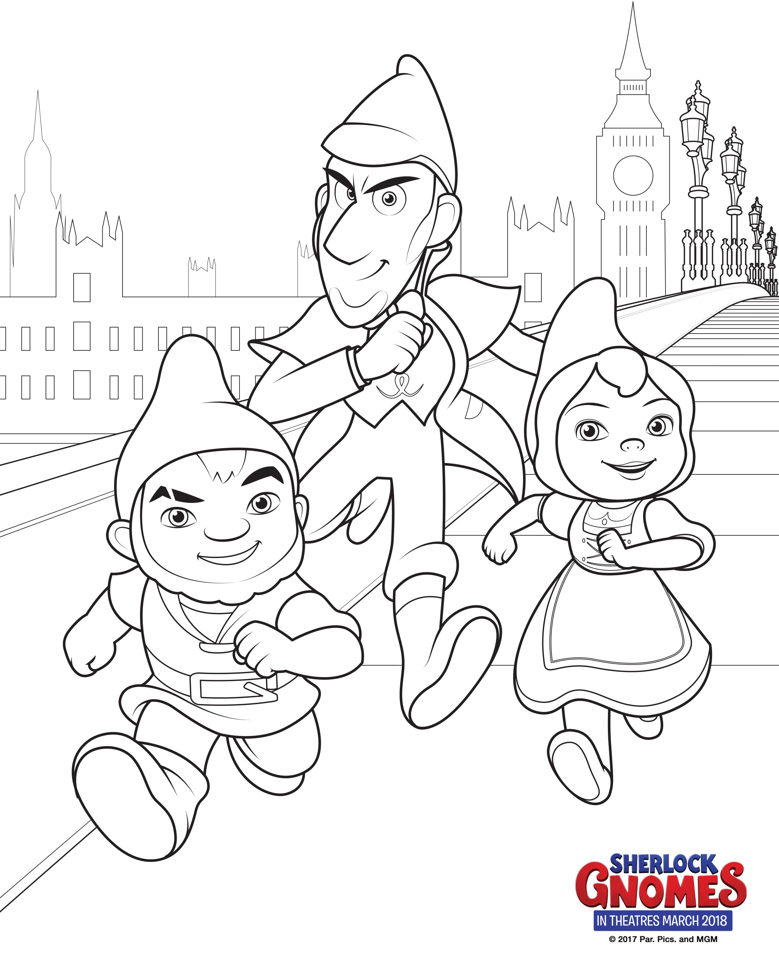Redneck Coloring Pages At Getcolorings