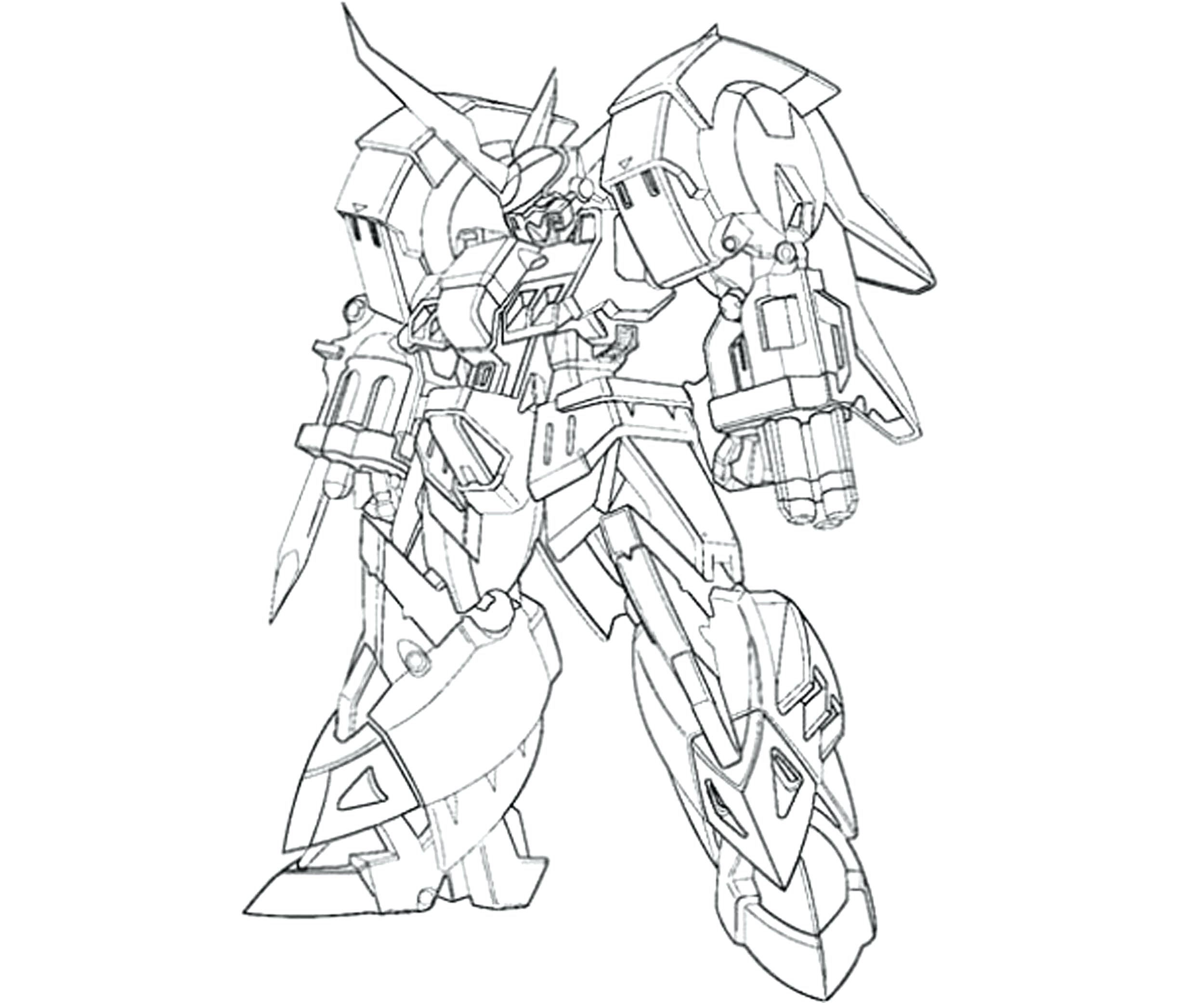 Robots In Disguise Coloring Pages At Getcolorings
