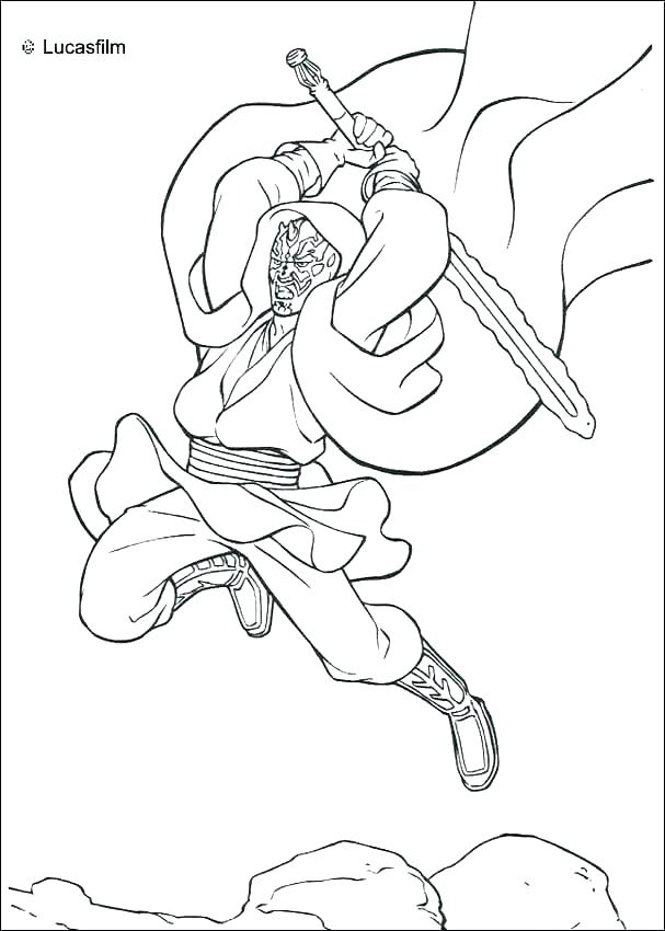 san francisco 49ers coloring pages at getcolorings