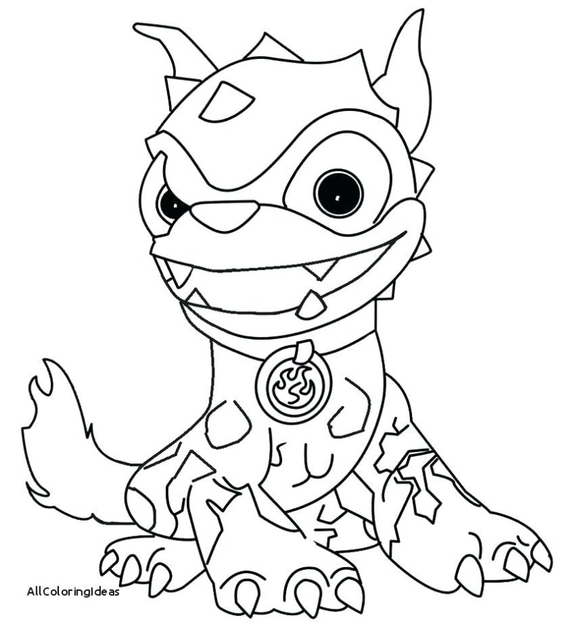 devil coloring pages at getcolorings  free printable