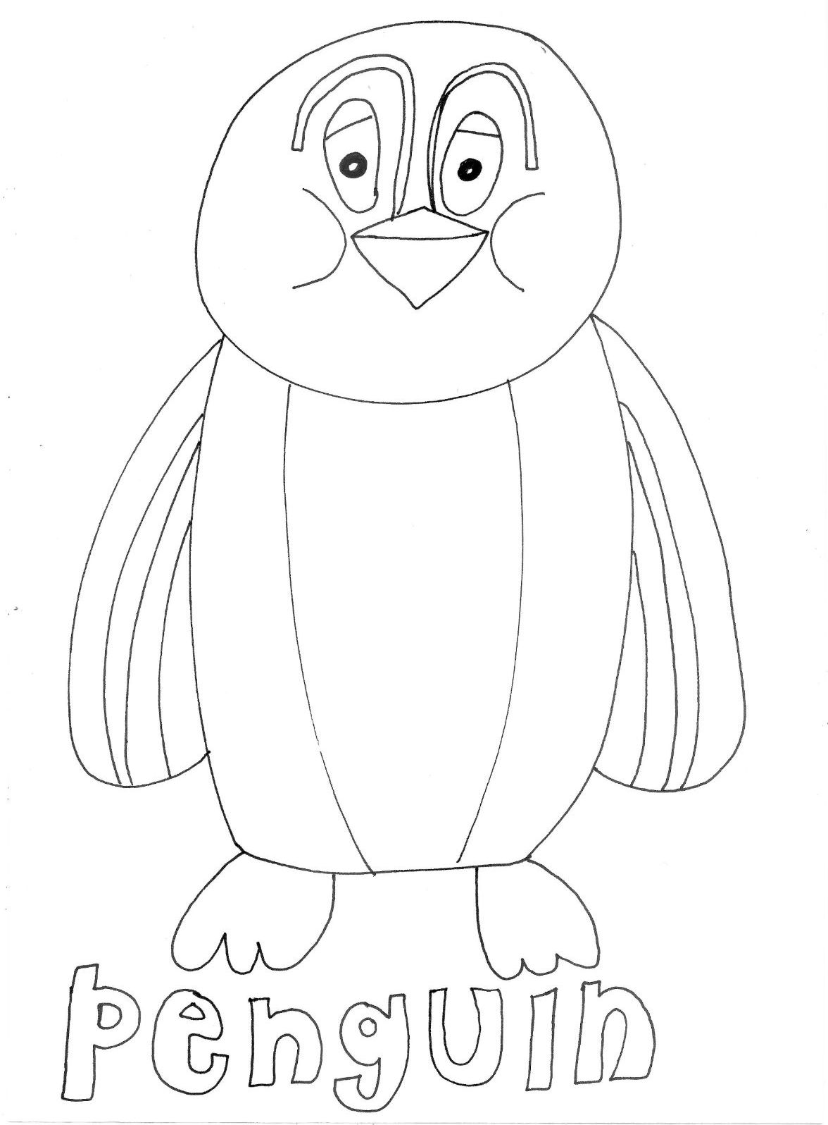 Solid Liquid Gas Coloring Page At Getcolorings