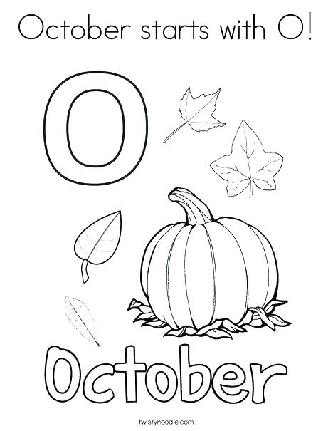 spanish numbers coloring pages at getcolorings  free