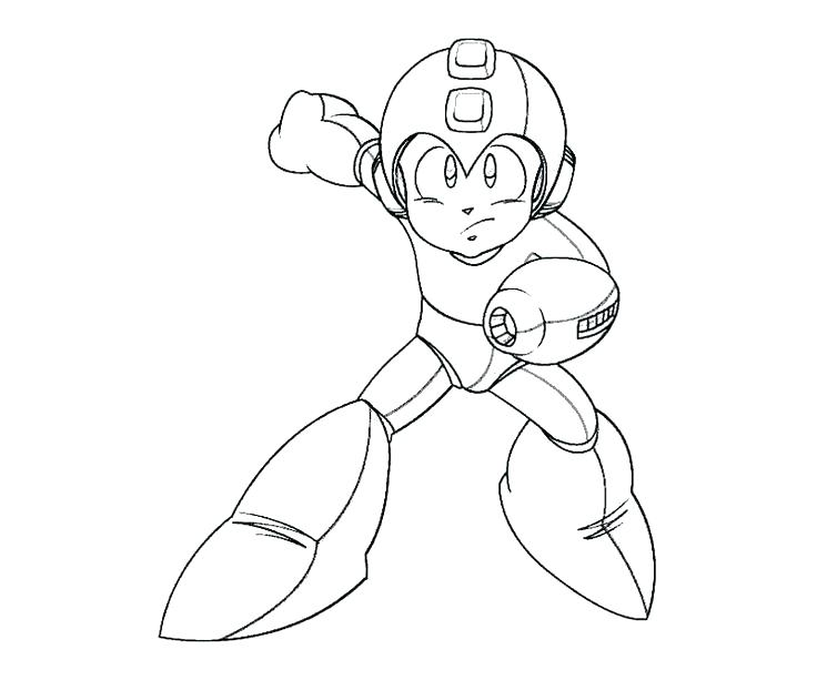 super smash bros coloring pages at getcolorings  free