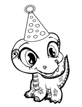 Download Taco Coloring Page at GetColorings.com | Free printable ...