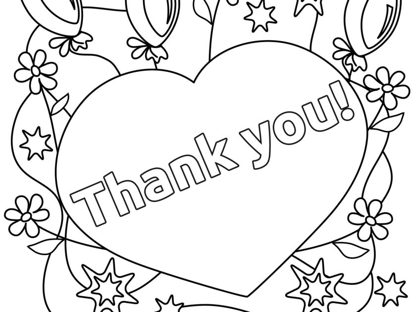 thank you god coloring pages at getcolorings  free