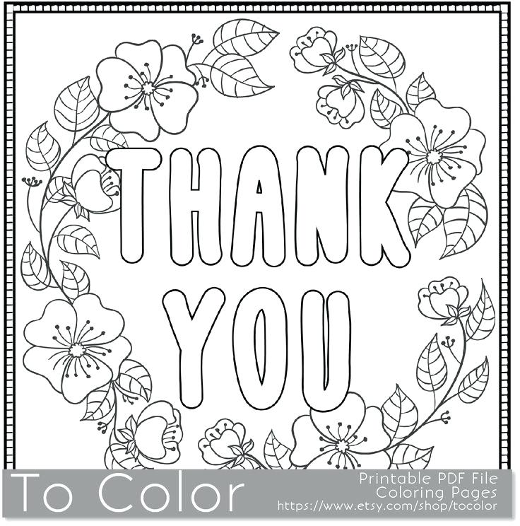 thank you veterans coloring pages at getcolorings