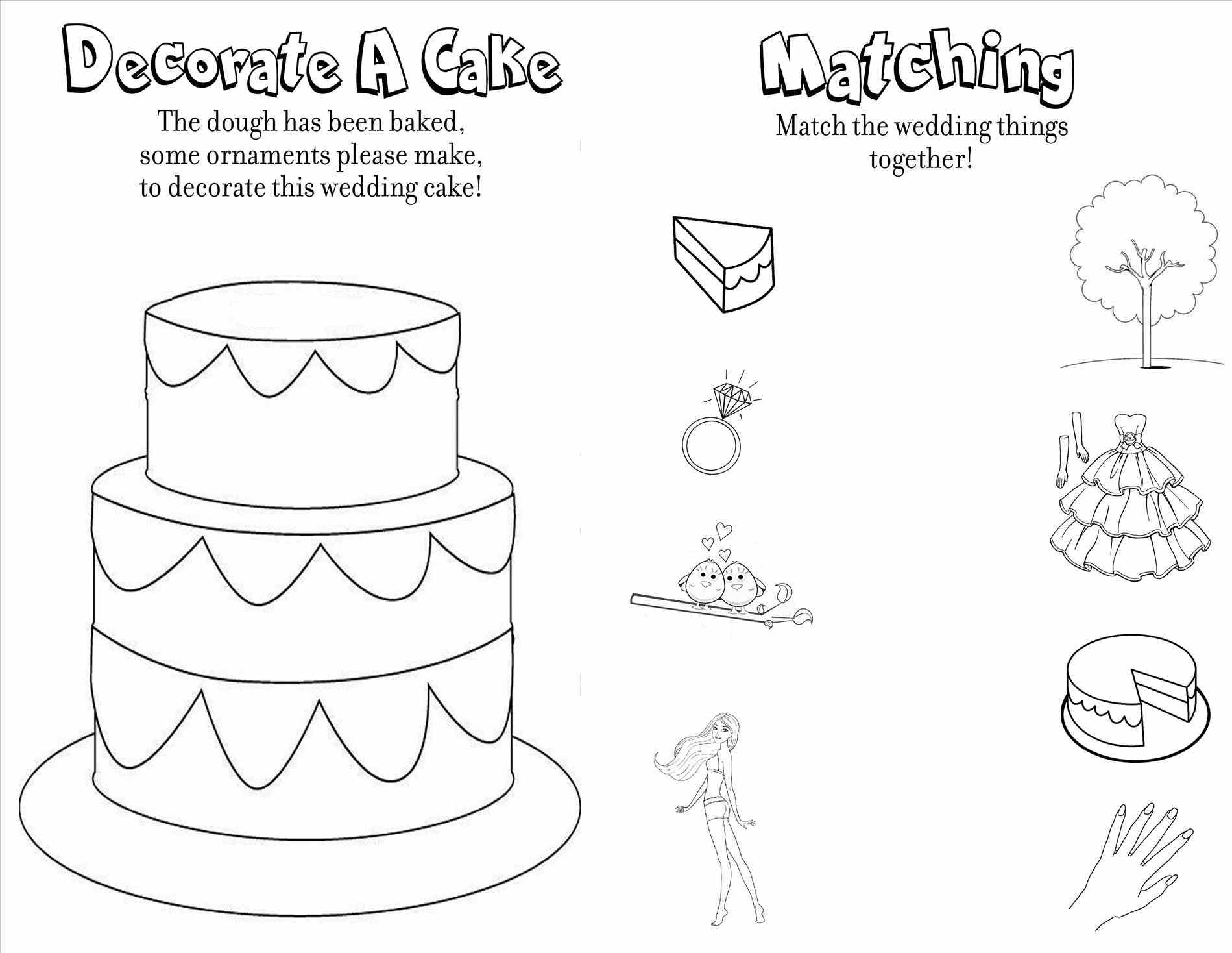 Things That Go Coloring Pages At Getcolorings