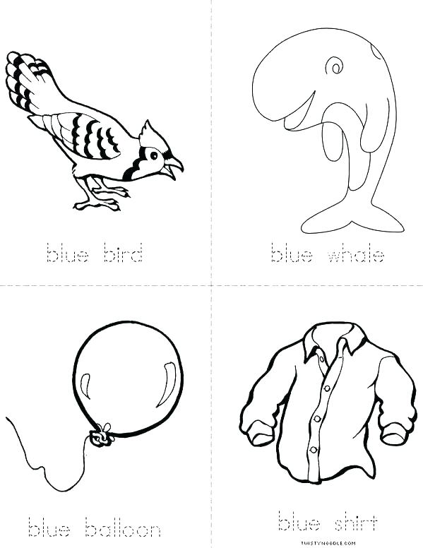toronto blue jays coloring pages at getcolorings
