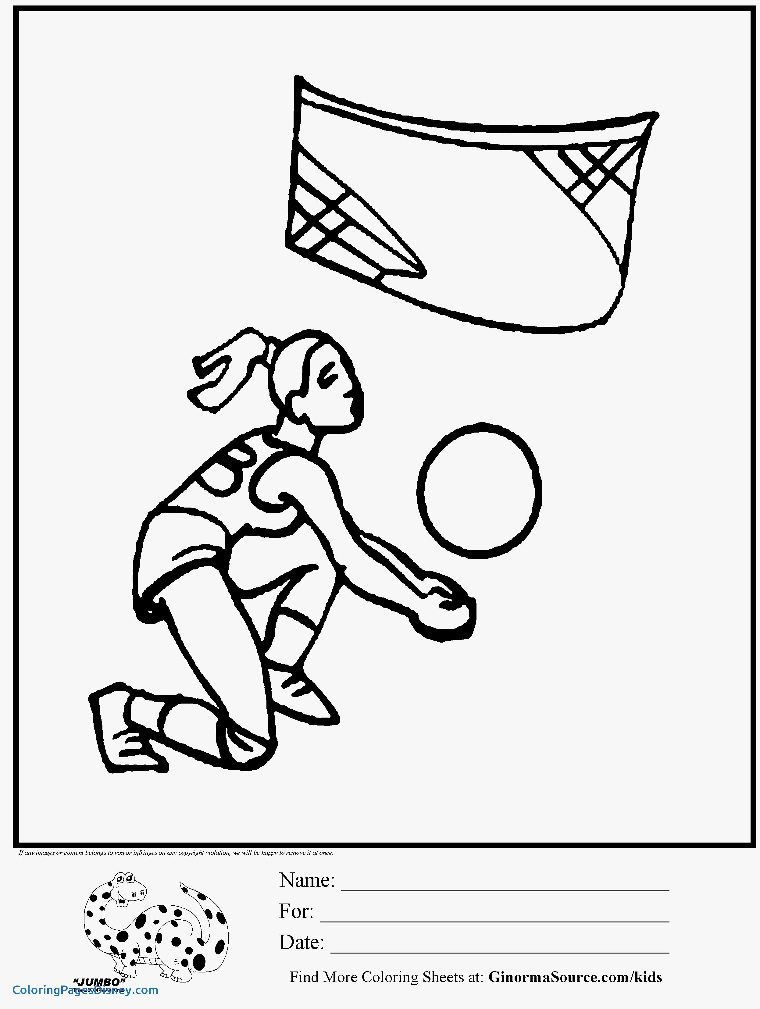 Uga Coloring Pages At Getcolorings