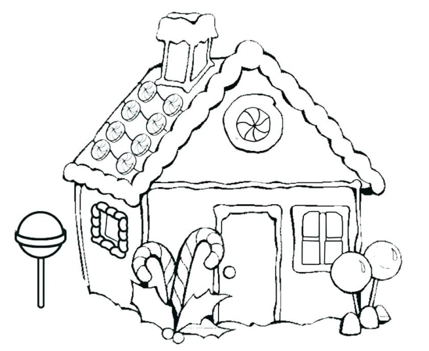 willy wonka coloring pages at getcolorings  free