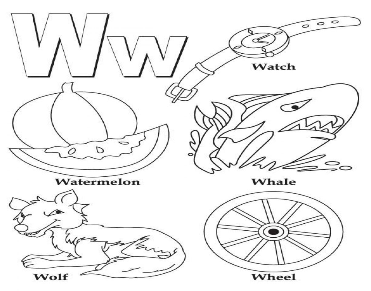 Witch Hat Coloring Page At Getcolorings