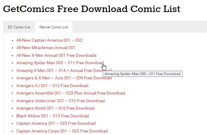 How To Find Your Comics - GetComics_6