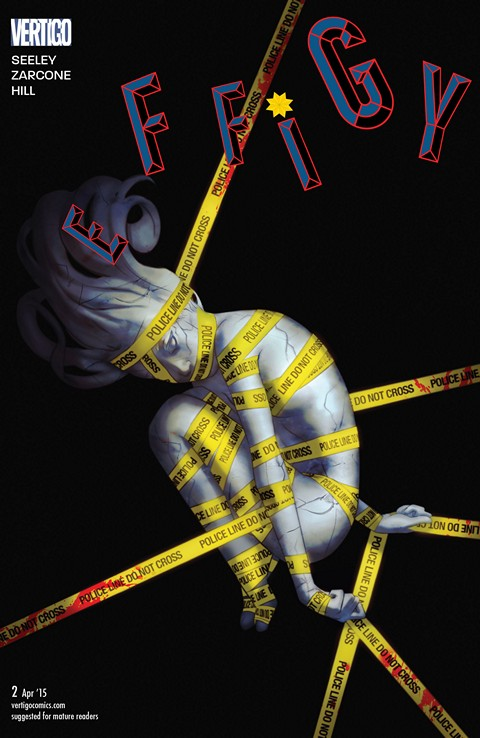 Effigy #2 Free Download