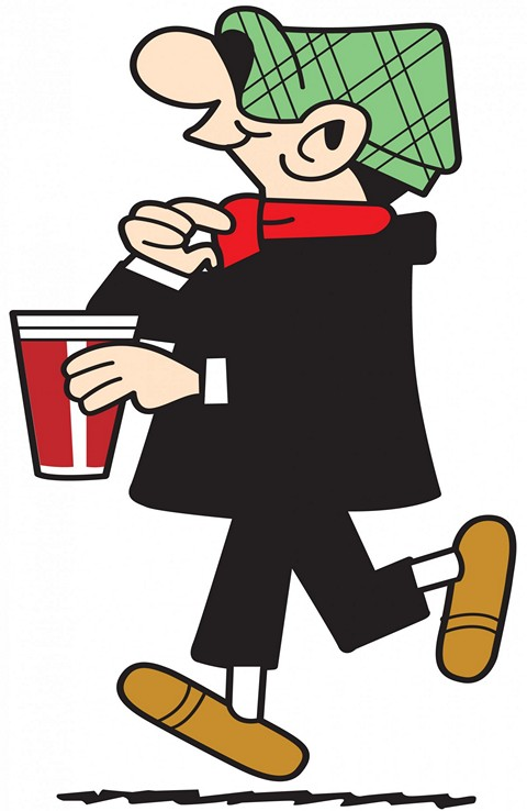 The Andy Capp Collection Free Download