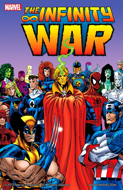 marvel comics pdf free download in english