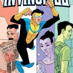 Invincible Vol. 1 – 20