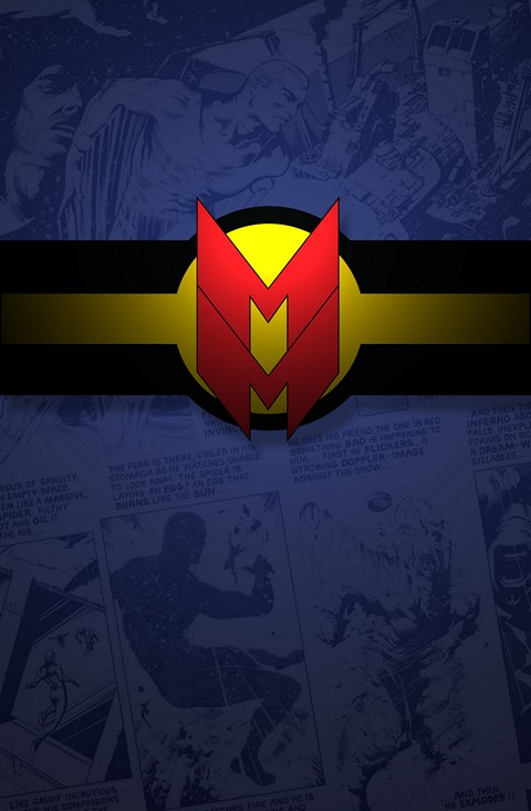 The Complete Miracleman by Alan Moore