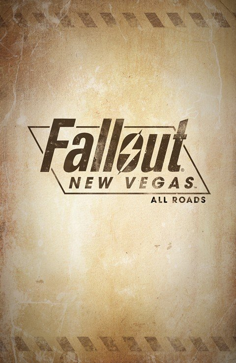 Fallout – New Vegas – All Roads