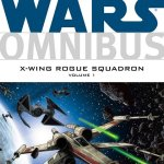 Star Wars Omnibus Vol. 1 – 35 (Collection) (2006-2015)