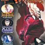 Tomorrow Stories #1 – 12 (1999-2002)