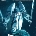 The Transformers – Spotlight (Collection) (2006-2014)