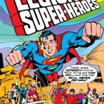 Legion of Super-Heroes Vol. 2 #259 – 313 + Annuals (1980-1984)