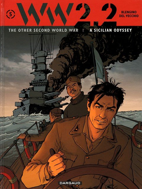 WW 2.2 Volume 1 – 7