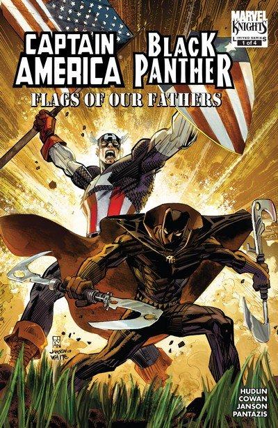 captain america comics torrent