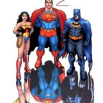 JLA – Earth 2 (2000)