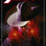 The Shadow Masters Series #1 -13 (2014)