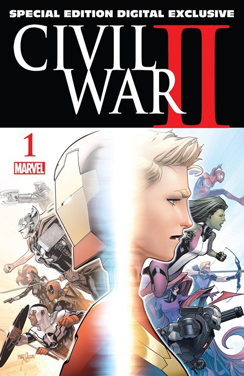War ita civil pdf marvel