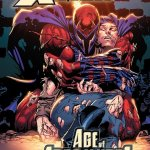 X-Men – Prelude to Age of Apocalypse (TPB) (2014)