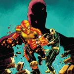 Shadowland – Power Man (TPB) (2011)