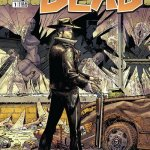 The Walking Dead Comics #1 – 159 + Specials (2003-2016)
