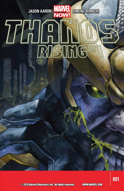 Thanos Rising (2013) (Digital) (Kileko-Empire)