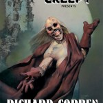 Creepy Presents Richard Corben (2012)